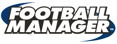 BDSL 2020 Football Manager League