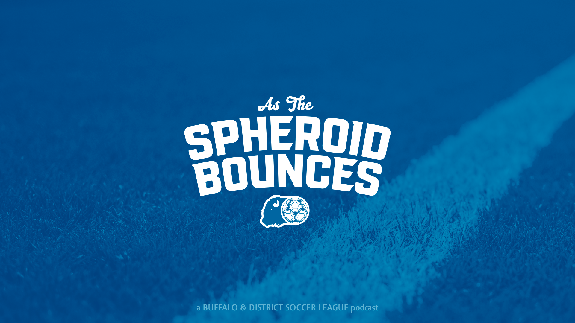 As the Spheriod Bounces Ep. 1 Ft. Borussia Bees